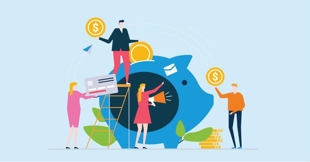 6-benefits-of-using-business-dasboards-Optimise-Spending