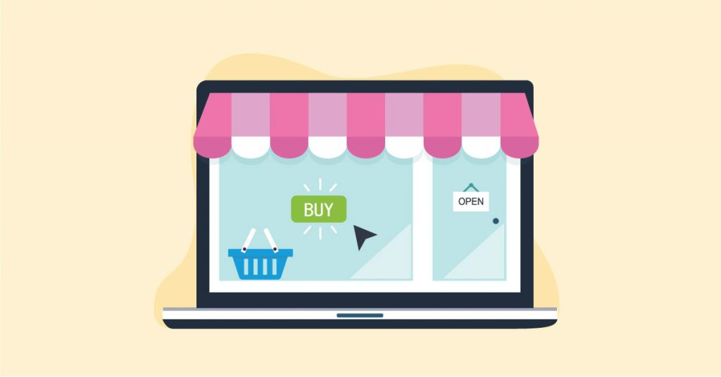 Dashboards-and-business-intelligence-explained-e-commerce