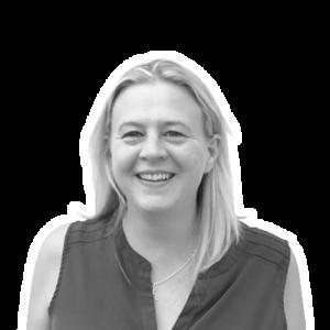 Helen-Finance-Director-OS