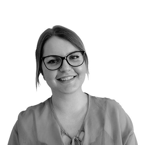 Opensight-Team-Maja