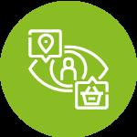Opensight-UK-DataInsights-