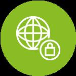 Opensight-UK-Security-Management-BackupRestoration