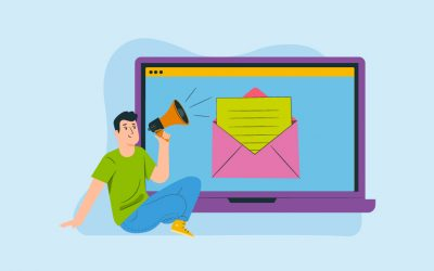 Email Marketing (Still The Best Lead Generation Strategy)