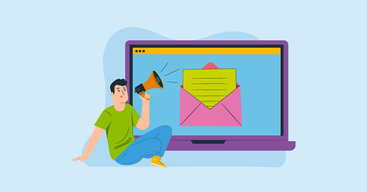 Email-Marketing-(Still-The-Best-Lead-Generation-Strategy)-featured-image