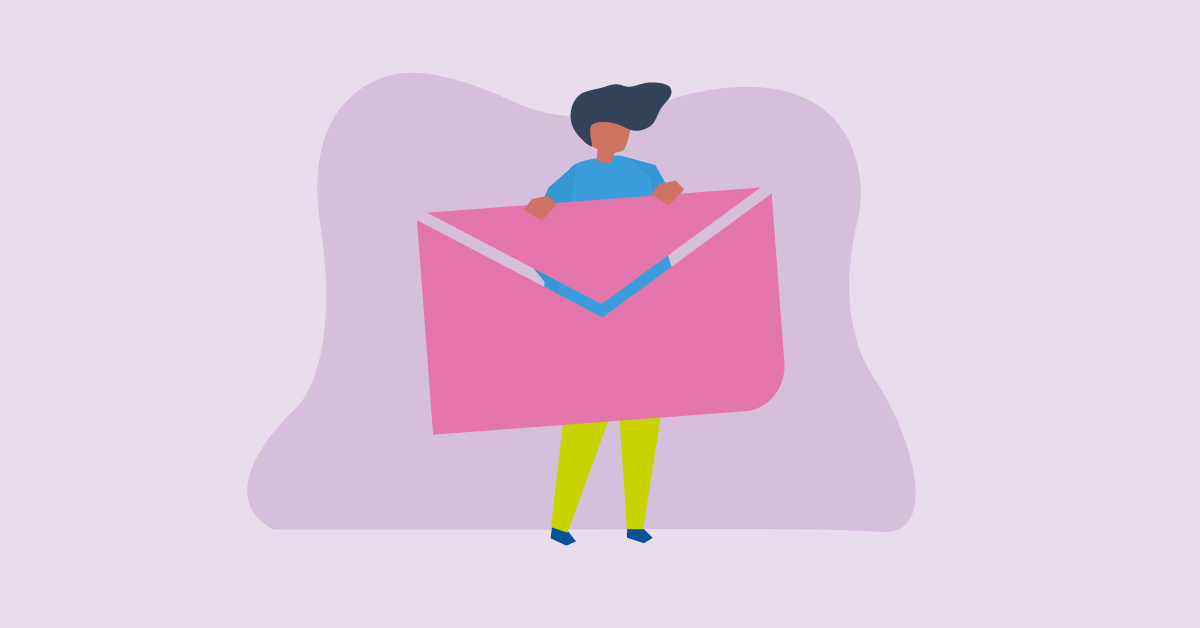 Email-Marketing-Tips-for-Your-Underperforming-Campaigns-img-2